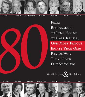 80 By Gardner, Gerald/ Bellows, Jim